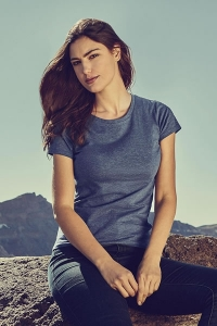 Mens Softshell Jacke 7850