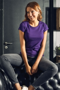 Women Softshell7821